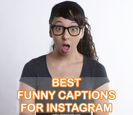 best-funny-captions-for-instagram