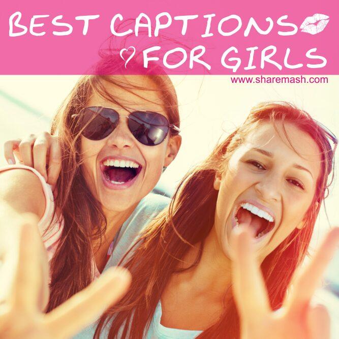 best-instagram-captions-for-girls