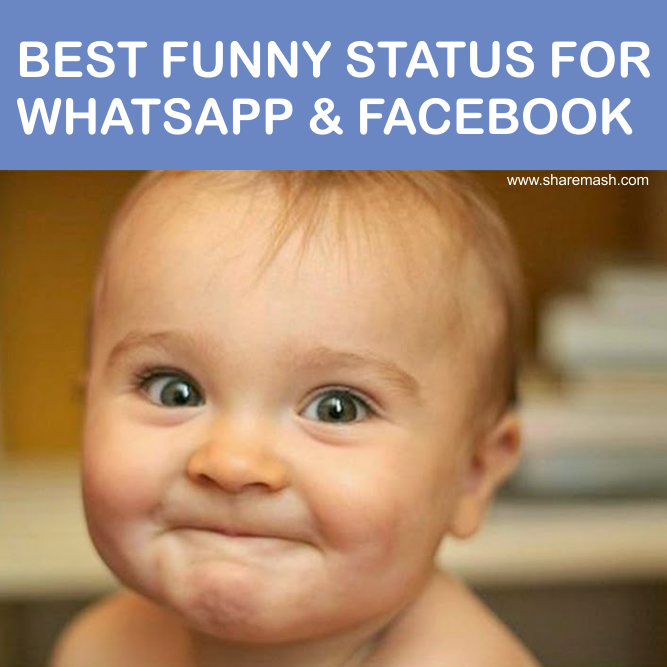 funny-status-for-whatsapp-in-english