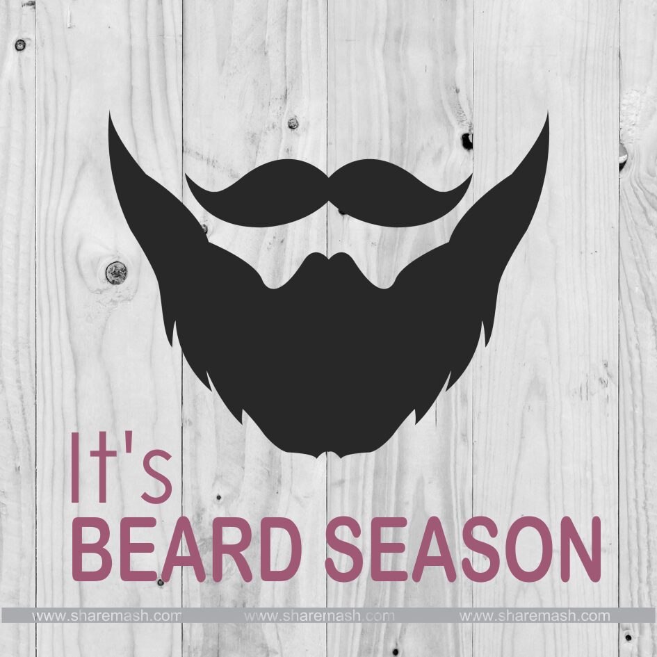 Beard images