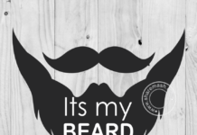funny beard quotes and saying