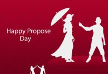 best propose day quotes