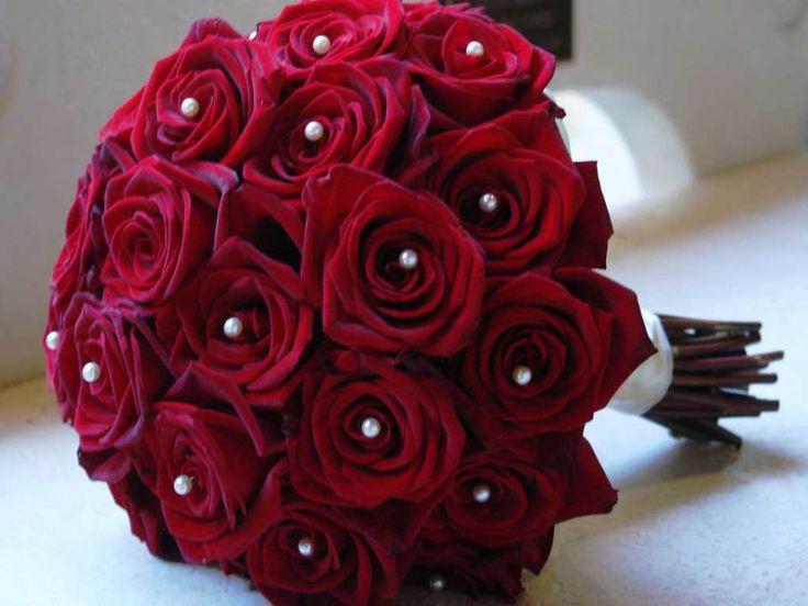 best sms for rose day