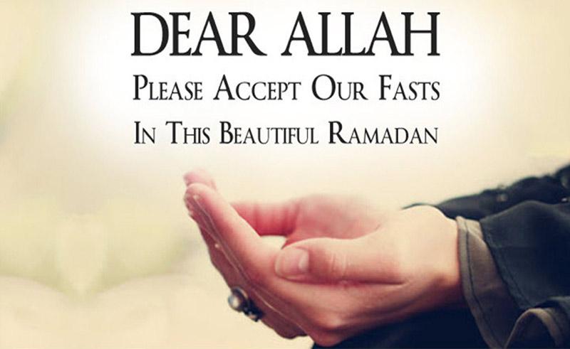 eid mabarak quotes