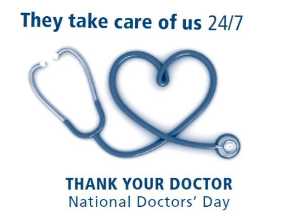images for doctors day