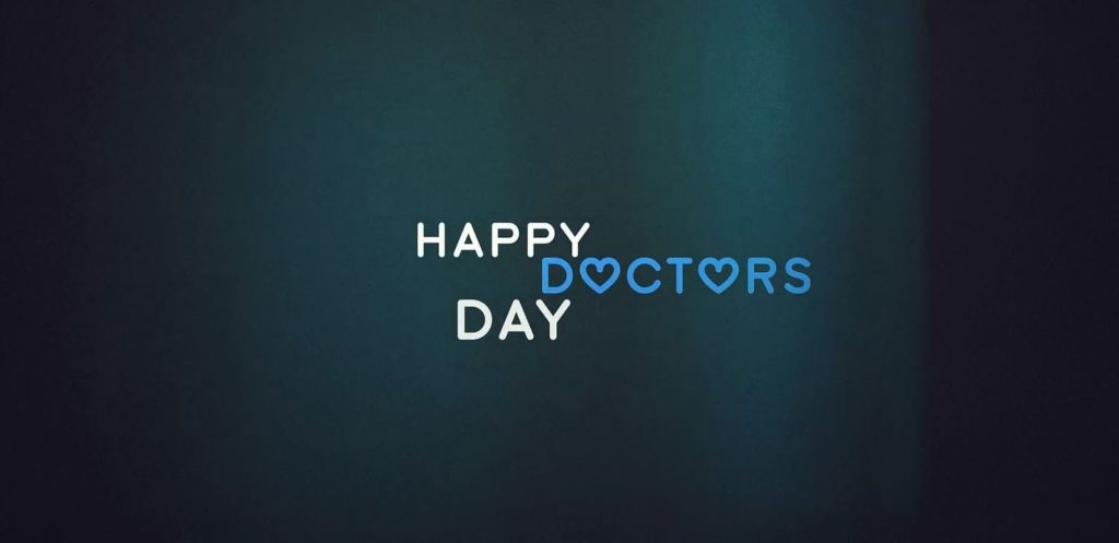 photos for doctors day
