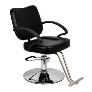 Mefeir Styling Chair